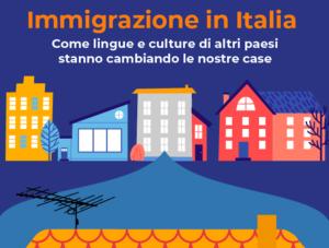 Infografica_Immigrazione in Italia_01