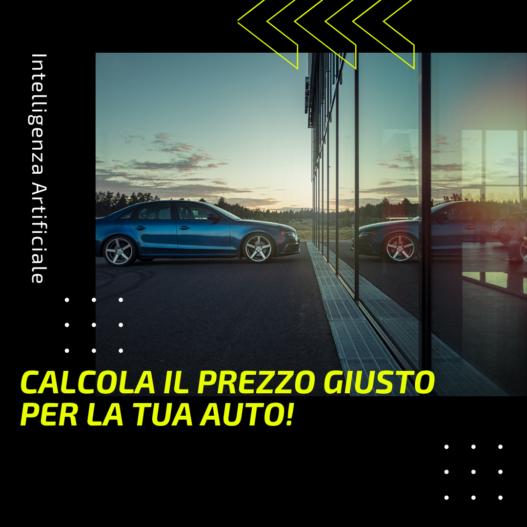 img_car_value_tool