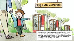 Snai San Siro - 100 anni di emozioni