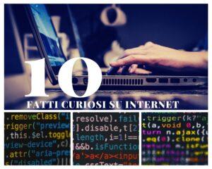 10_fatti_curiosi_internet
