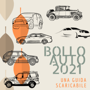 bollo_auto_2021_guida